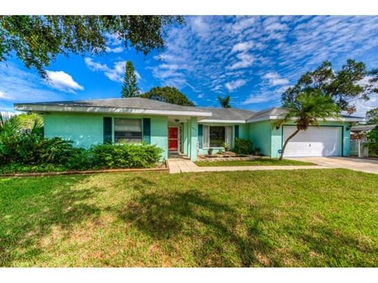 5611 43rd Ave E, Bradenton, FL - USA (photo 1)
