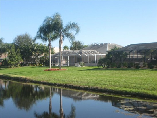 143 Clear Lake Dr, Englewood, FL - USA (photo 1)