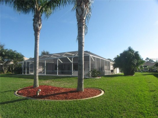 143 Clear Lake Dr, Englewood, FL - USA (photo 3)