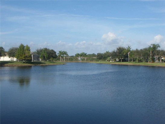 143 Clear Lake Dr, Englewood, FL - USA (photo 4)