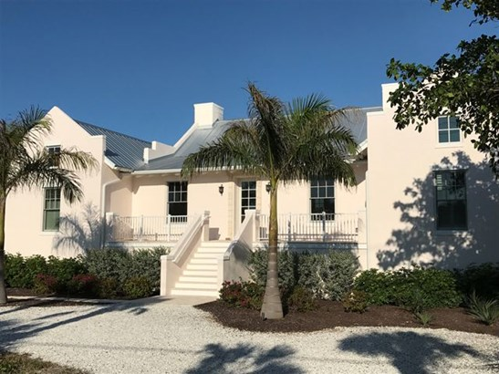 306 Barbarosa St, Boca Grande, FL - USA (photo 1)