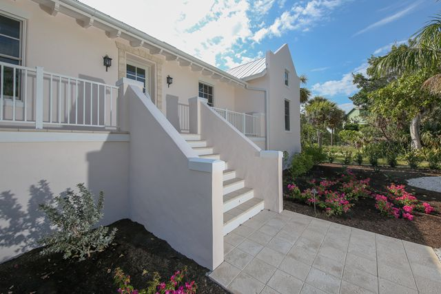 306 Barbarosa St, Boca Grande, FL - USA (photo 3)