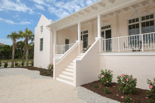 306 Barbarosa St, Boca Grande, FL - USA (photo 4)