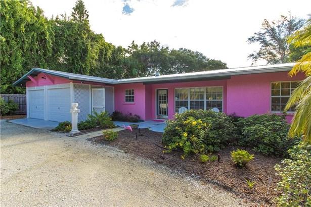 7575 Manasota Key Rd, Englewood, FL - USA (photo 1)
