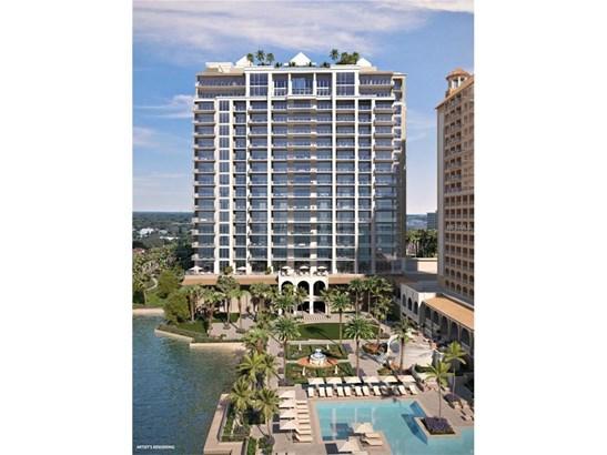 1121 Ritz-carlton Dr #805, Sarasota, FL - USA (photo 2)