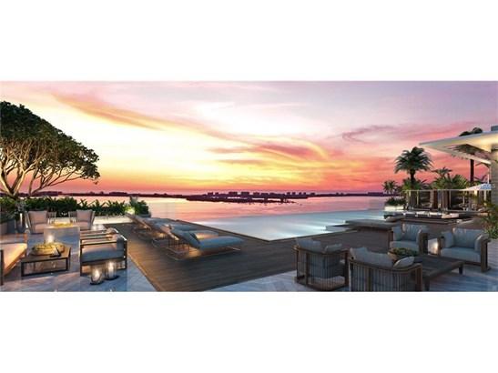1121 Ritz-carlton Dr #805, Sarasota, FL - USA (photo 4)