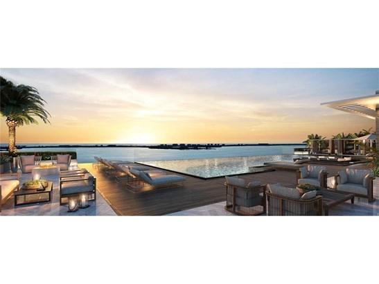 1121 Ritz-carlton Dr #805, Sarasota, FL - USA (photo 5)