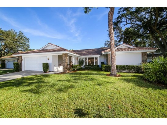 3607 Garden Lakes Clenet #27, Bradenton, FL - USA (photo 1)
