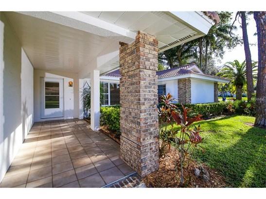 3607 Garden Lakes Clenet #27, Bradenton, FL - USA (photo 2)