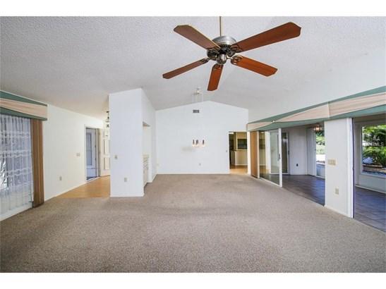 3607 Garden Lakes Clenet #27, Bradenton, FL - USA (photo 3)