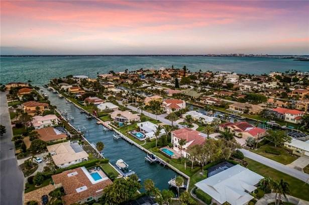 531 Yardarm Ln, Longboat Key, FL - USA (photo 3)