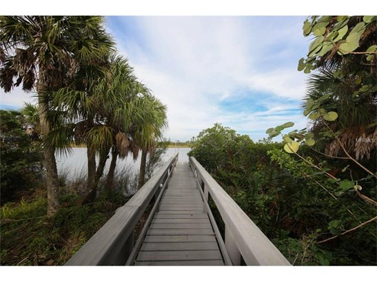 730 N River Rd, Venice, FL - USA (photo 4)