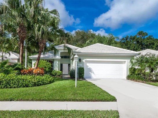 6411 Berkshire Pl, University Park, FL - USA (photo 1)