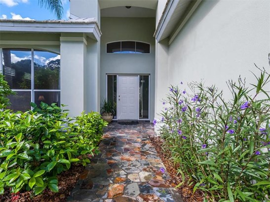 6411 Berkshire Pl, University Park, FL - USA (photo 3)
