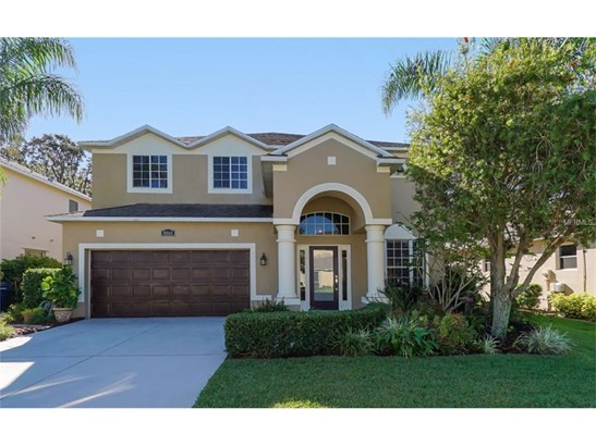 8868 Founders Cir, Palmetto, FL - USA (photo 1)