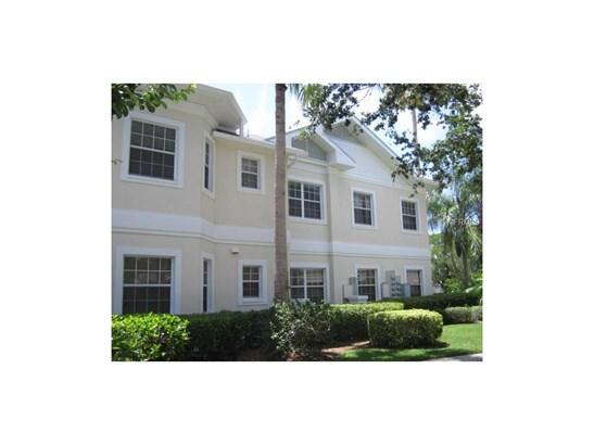 3701 54th Dr W #m201, Bradenton, FL - USA (photo 1)