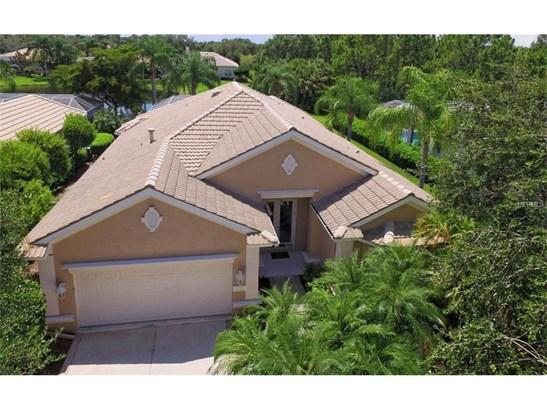 7520 Ascot Ct, University Park, FL - USA (photo 1)