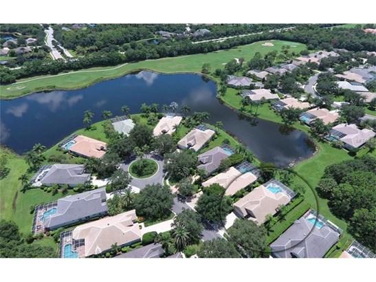 7520 Ascot Ct, University Park, FL - USA (photo 3)