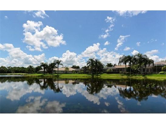 7520 Ascot Ct, University Park, FL - USA (photo 4)