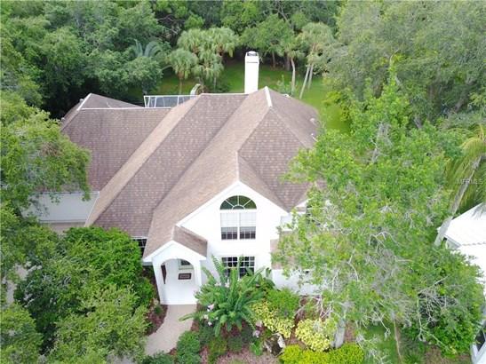 4558 Eagle Ridge Ln, Sarasota, FL - USA (photo 1)