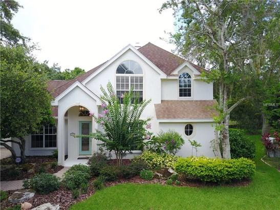 4558 Eagle Ridge Ln, Sarasota, FL - USA (photo 2)