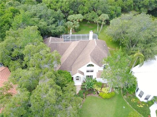 4558 Eagle Ridge Ln, Sarasota, FL - USA (photo 3)