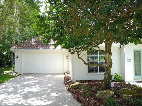 4558 Eagle Ridge Ln, Sarasota, FL - USA (photo 4)