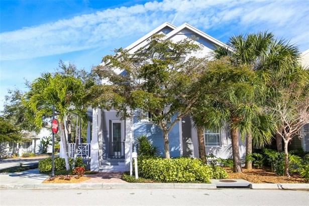 1775 Stapleton St, Sarasota, FL - USA (photo 1)
