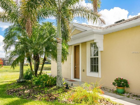 5212 98th Ave E, Parrish, FL - USA (photo 2)
