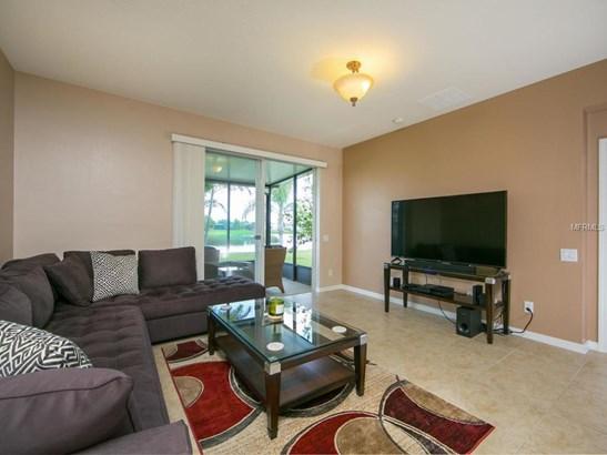 5212 98th Ave E, Parrish, FL - USA (photo 3)