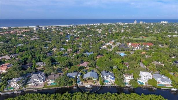 5314 Siesta Cove Dr, Sarasota, FL - USA (photo 1)
