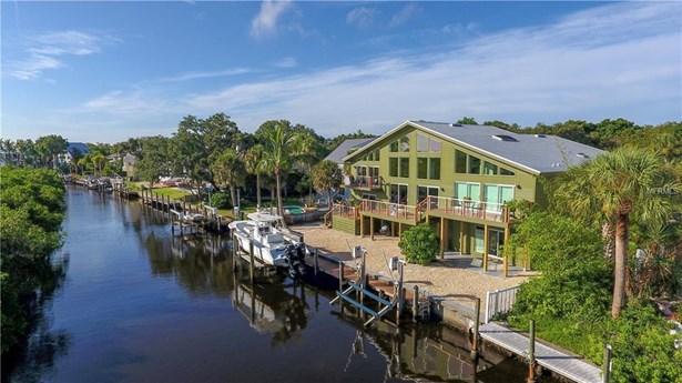 5314 Siesta Cove Dr, Sarasota, FL - USA (photo 2)