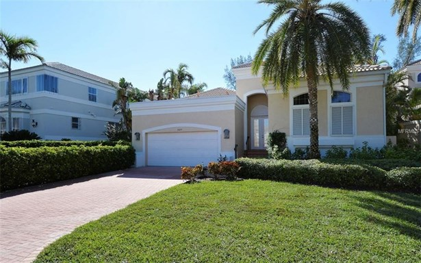 3529 Fair Oaks Ln, Longboat Key, FL - USA (photo 1)