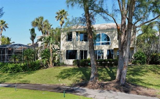 3529 Fair Oaks Ln, Longboat Key, FL - USA (photo 2)