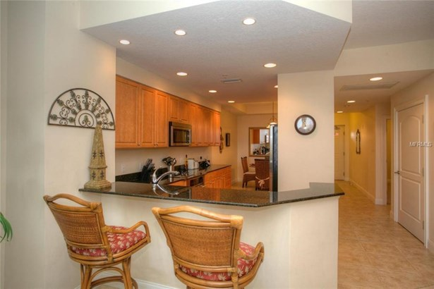 615 Riviera Dunes Way #307, Palmetto, FL - USA (photo 4)