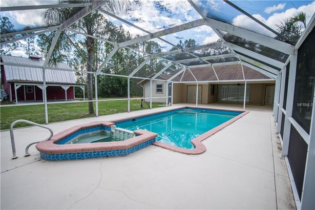 3184 Ulman Ave, North Port, FL - USA (photo 3)