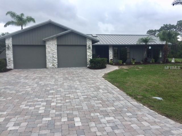 6230 Collier St, Englewood, FL - USA (photo 1)