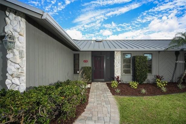 6230 Collier St, Englewood, FL - USA (photo 3)