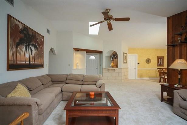 6230 Collier St, Englewood, FL - USA (photo 4)