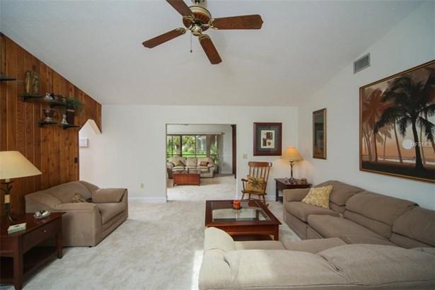 6230 Collier St, Englewood, FL - USA (photo 5)