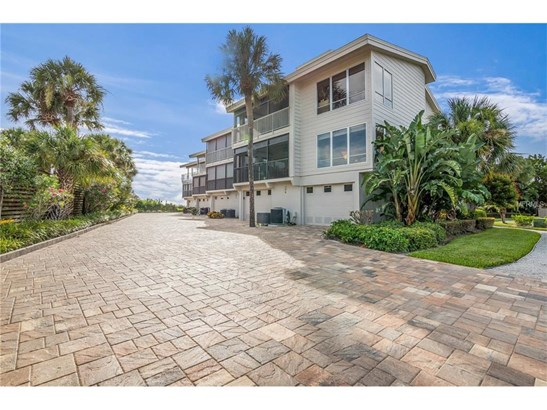 800 Golden Beach Blvd #h, Venice, FL - USA (photo 1)