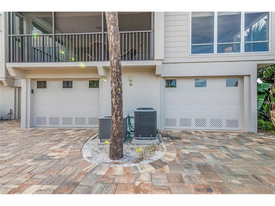 800 Golden Beach Blvd #h, Venice, FL - USA (photo 2)