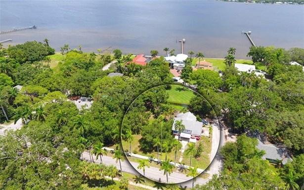 3102 Riverview Blvd, Bradenton, FL - USA (photo 1)