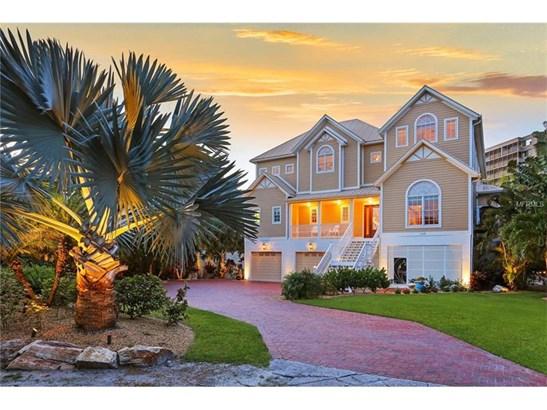 149 Big Pass Ln, Sarasota, FL - USA (photo 2)
