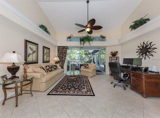 620 Khyber Ln, Venice, FL - USA (photo 2)