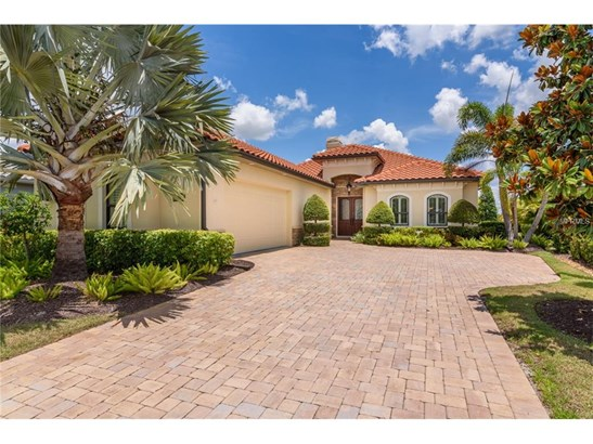 14807 Leopard Creek Pl, Lakewood Ranch, FL - USA (photo 1)
