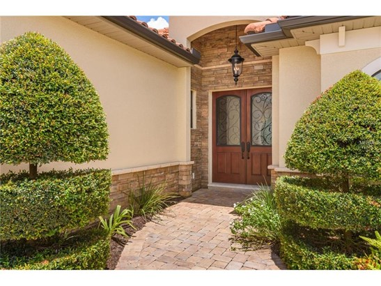 14807 Leopard Creek Pl, Lakewood Ranch, FL - USA (photo 2)