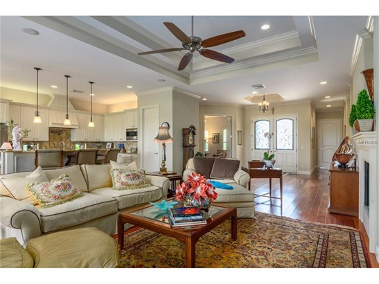 14807 Leopard Creek Pl, Lakewood Ranch, FL - USA (photo 4)