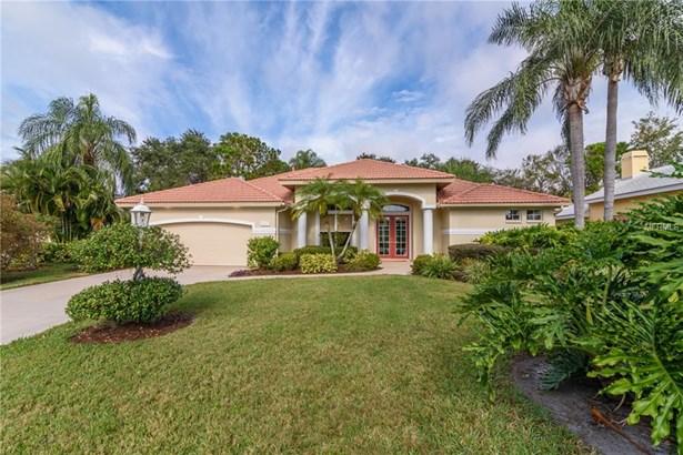 6633 Saint James Xing, University Park, FL - USA (photo 1)
