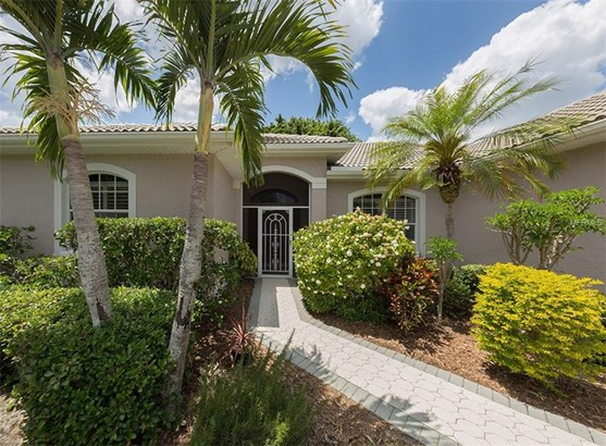 614 Wild Pine Way, Venice, FL - USA (photo 2)